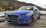 2019-Genesis-G70-Review-main.jpg