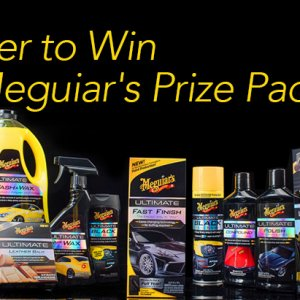 enter-win-meguiars01.jpg
