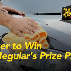 enter-win-meguiars02.jpg